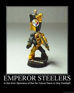 Comic-EmperorSteelers