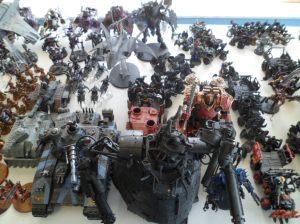 armies 005