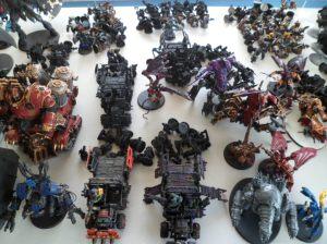 armies 006