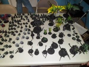 armies 015
